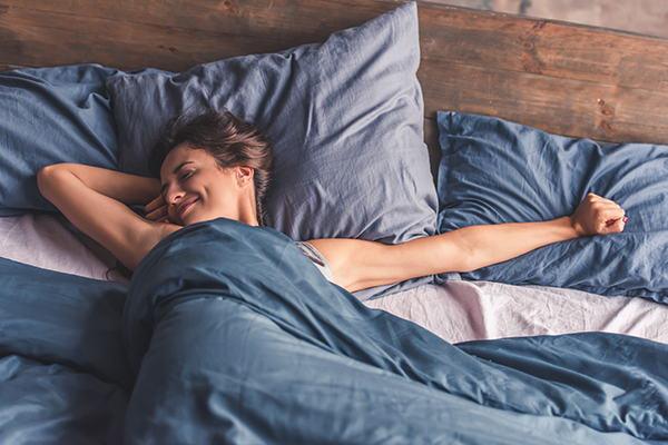 The New Sleep Remedy Formula – What's In It?